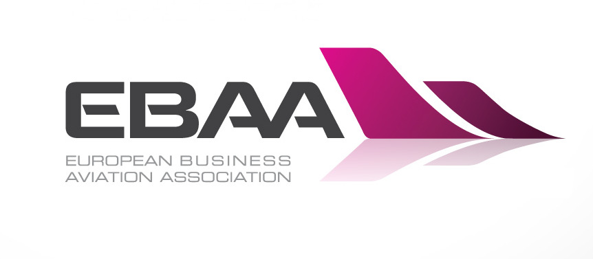 ALTO Services GmbH is Member of the EBAA